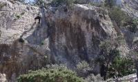 canyon-baccu-padente-0003-sercant-2012.jpg