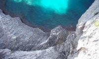 canyon-baccu-padente-0005-sercant-2012.jpg