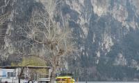 valle-lesine-0002-sercant-2013-.jpg