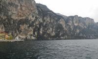 valle-lesine-0003-sercant-2013-.jpg