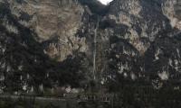 valle-lesine-0005-sercant-2013-.jpg
