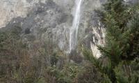 valle-lesine-0007-sercant-2013-.jpg