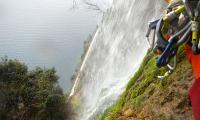 valle-lesine-0014-sercant-2013-.jpg