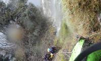valle-lesine-0015-sercant-2013-.jpg