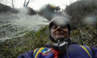 valle-lesine-0019-sercant-2013-.jpg