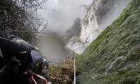 valle-lesine-0022-sercant-2013-.jpg