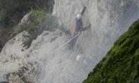 valle-lesine-0026-sercant-2013-.jpg