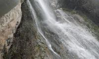 valle-lesine-0033-sercant-2013-.jpg