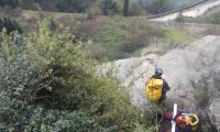 valle-lesine-0040-sercant-2013-.jpg