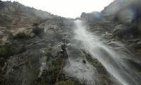 valle-lesine-0045-sercant-2013-.jpg