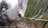 valle-lesine-0046-sercant-2013-.jpg