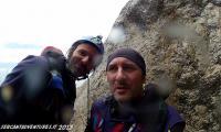 valle-lesine-0050-sercant-2013-.jpg
