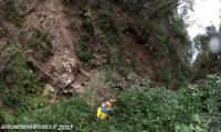 valle-lesine-0054-sercant-2013-.jpg