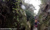 valle-lesine-0055-sercant-2013-.jpg