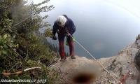 valle-lesine-0060-sercant-2013-.jpg