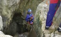 cascata-val-brasa-0003-sercant-2012.jpg