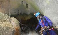 cascata-val-brasa-0008-sercant-2012.jpg