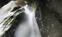 cascata-val-brasa-0014-sercant-2012.jpg