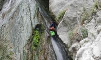 cascata-val-brasa-0020-sercant-2012.jpg