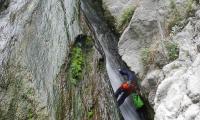 cascata-val-brasa-0021-sercant-2012.jpg