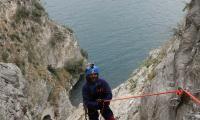 cascata-val-brasa-0022-sercant-2012.jpg