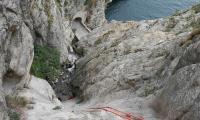 cascata-val-brasa-0023-sercant-2012.jpg
