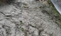 cascata-val-brasa-0024-sercant-2012.jpg