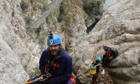cascata-val-brasa-0026-sercant-2012.jpg