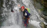 cascata-val-brasa-0028-sercant-2012.jpg