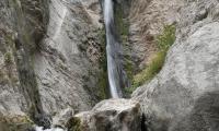 cascata-val-brasa-0029-sercant-2012.jpg