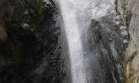 cascata-val-brasa-0030-sercant-2012.jpg