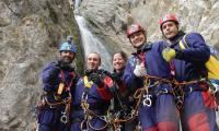 cascata-val-brasa-0031-sercant-2012.jpg