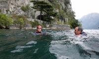 cascata-val-brasa-0035-sercant-2012.jpg