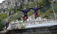 cascata-val-brasa-0036-sercant-2012.jpg