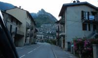 clue-da-la-maglia-0002-sercant-2012.jpg