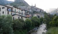 clue-da-la-maglia-0004-sercant-2012.jpg