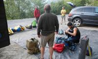 clue-da-la-maglia-0005-sercant-2012.jpg