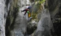 clue-da-la-maglia-0009-sercant-2012.jpg