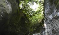 clue-da-la-maglia-0022-sercant-2012.jpg