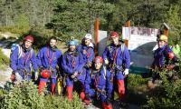 clue-du-riolan-0002-sercant-2012.jpg