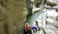 forra-di-prodo-0033-sercant-2012-.jpg