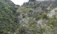forra-di-prodo-0054-sercant-2012-.jpg