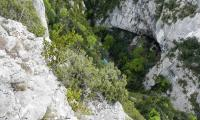 Ravin-Mainmorte-0054-sercant-2013.jpg
