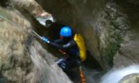 torrente-albola-1005-sercant-2012.jpg