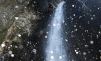 torrente-albola-2035-sercant-2012.jpg