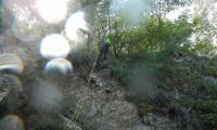 torrente-albola-2040-sercant-2012.jpg