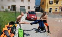 torrente-albola-2041-sercant-2012.jpg