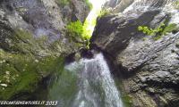 torrente-aviana-0012-sercant-2013.jpg