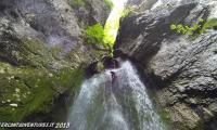torrente-aviana-0014-sercant-2013.jpg