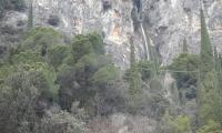 torrente-baes-0001-sercant-2013.jpg